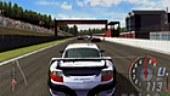Video ToCA Race Driver 3 - Vídeo oficial 1
