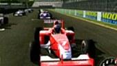 Video ToCA Race Driver 3 - Vídeo oficial 3