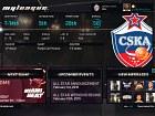 NBA 2K15 - Imagen PC