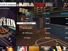 NBA 2K15 - Imagen