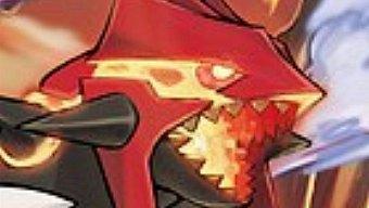 Pokémon Rubí Omega / Zafiro Alfa: ¡Llega la megaevolución!