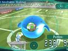 Pokémon Rubí Omega / Zafiro Alfa - Imagen