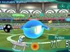 Pokémon Rubí Omega / Zafiro Alfa - Imagen 3DS
