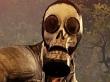Killing Floor 2 se actualiza con Tropical Bash: nuevo mapa, armas y enemigos gratuitos