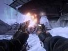 Killing Floor 2 - Imagen PC