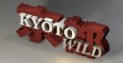 Kyoto Wild PC