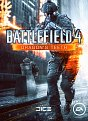 Battlefield 4 - Dragon's Teeth PC