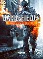 Battlefield 4 - Dragon's Teeth PS3