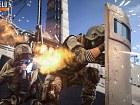Battlefield 4 - Dragon's Teeth - Pantalla