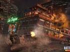 Battlefield 4 - Dragon's Teeth - Imagen