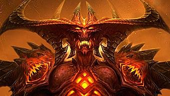 Diablo 4: Crecen los indicios que apuntan a su anuncio en la BlizzCon