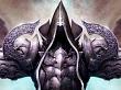 """Diablo 4 no estará en la Blizzcon: """"No es el momento"""""""
