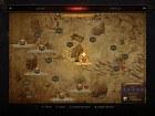 Diablo 3 - Imagen
