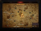 Imagen Diablo III: Ultimate Evil Edition