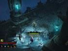 Diablo III Ultimate Evil Edition - Pantalla