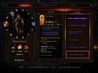 Diablo 3 - Imagen PS4