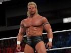WWE 2K15 - Pantalla