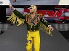 WWE 2K15 - Imagen