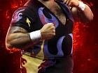 WWE 2K15 - Imagen Xbox One