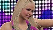 WWE 2K15: NXT ArRIVAL (DLC)