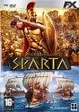 Sparta - La batalla de las Termópilas PC