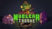Nuclear Throne: Tráiler de Lanzamiento