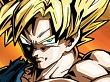 Los juegos de Bandai Namco, de oferta en Steam