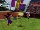Dragon Ball Xenoverse - Imagen Xbox One