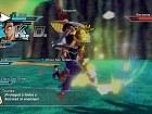 Dragon Ball Xenoverse - Imagen