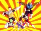 Dragon Ball Xenoverse - Imagen PS3