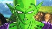 Dragon Ball Xenoverse: La Historia de Piccolo