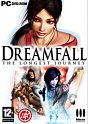 Dreamfall: The Longest Journey PC