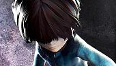 Little Nightmares estrena demostración en PS4 y One