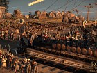 Total War Rome II - Piratas y Corsarios - Imagen
