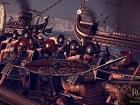 Total War Rome II - Piratas y Corsarios - Imagen PC