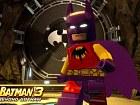 LEGO Batman 3 - Pantalla