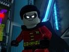 LEGO Batman 3 - Imagen Vita