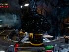 LEGO Batman 3 - Imagen