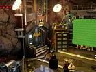 LEGO Batman 3 - Imagen Wii U