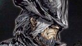 Bloodborne: Guía de Inicio 3DJuegos