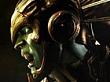 Avances y noticias de Mortal Kombat X