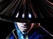 Mortal Kombat XL recibir� la pr�xima semana un parche para mejorar su equilibrio