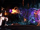 Mortal Kombat X - Imagen PS3