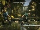Mortal Kombat X - Imagen