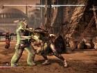 Mortal Kombat X - Imagen Xbox One