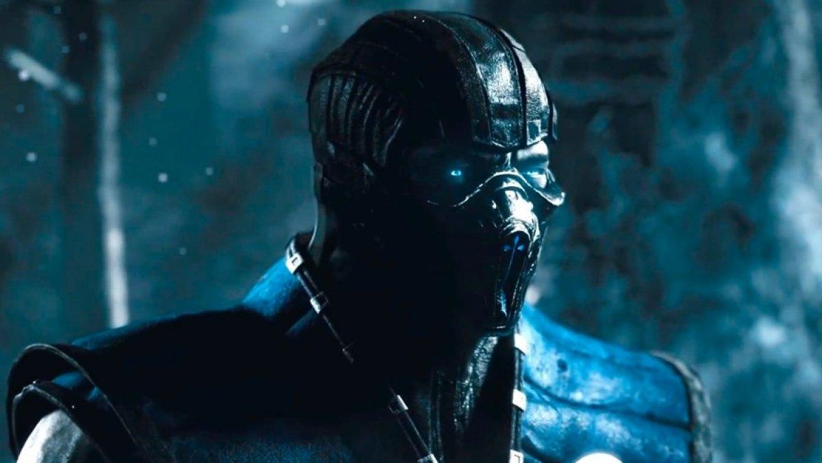 Video De Mortal Kombat X Tr 225 Iler De Anuncio 3djuegos