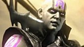 Video Mortal Kombat X - Mortal Kombat X: Gameplay con Quan Chi