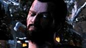 Video Mortal Kombat X - ¿Quién es el Siguiente?