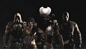 Video Mortal Kombat X - Mortal Kombat X: Kombat Pack (DLC)