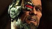 Video Mortal Kombat X - Mortal Kombat X: Todos los Fatalities, Guía y Consejos - 3DJuegos